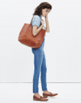 Madewell: The insiders event. 20% off everything!