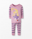 Hanna Andersson: Up to 50% off Pajamas