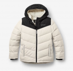 Eddie Bauer: Extra 40% off clearance + Free shipping