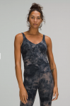 Lululemon: New Styles added to sale (9/23)