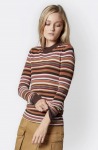 Joie: 24-Hour flash sale. 30% off select styles