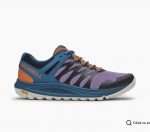 Merrell: 20% off select styles