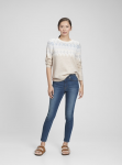 GAP Factory: Extra 30% off + Up to $40 off $100 purchase