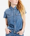Levi's: 30% off purchase